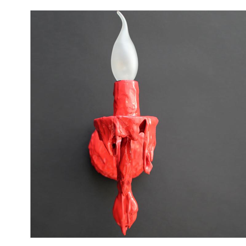 melting_chandelier_2619